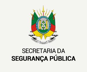 b1f97af657 Acesse a página institucional da Secretaria da Segurança Pública do ...